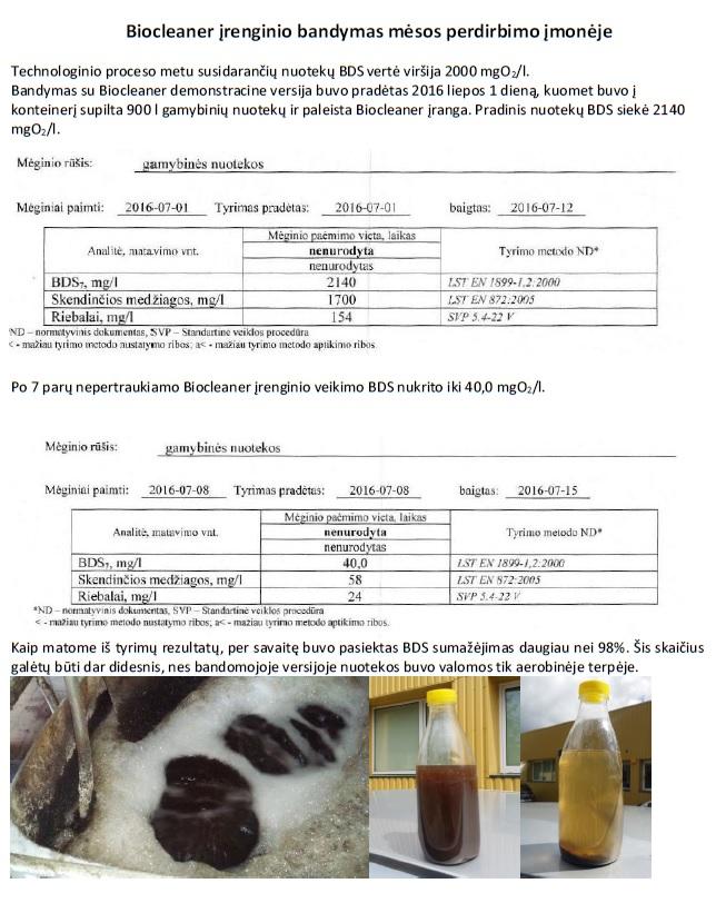 Pieno produktų gamybos įmonė