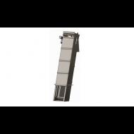 DEFENDER vertikalios stambių nešmenų sulaikymo grotos